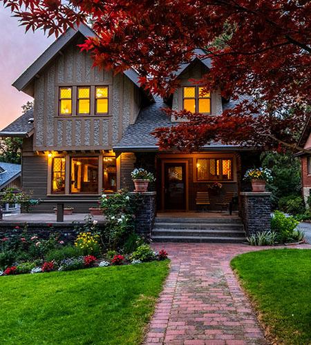 Ottawa Homes for Sale