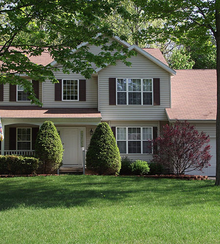 Kemptville Homes for Sale