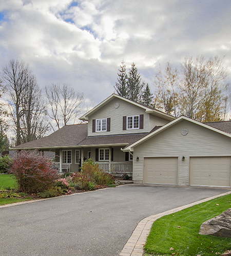 Greely Homes for Sale
