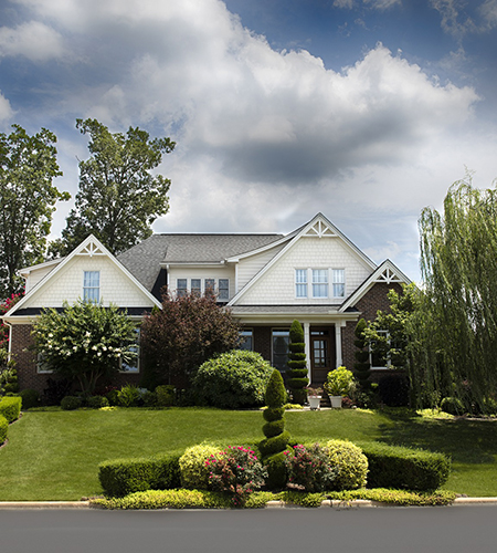 Manotick Homes for Sale